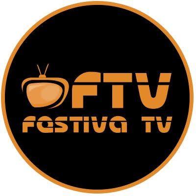 Festiva TV y Radio nuevas apuestas latinas en EEUU
