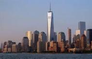 Cae flujo turistico a Nueva York