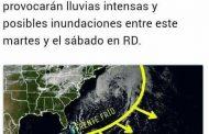 Noticias de Puerto Plata
