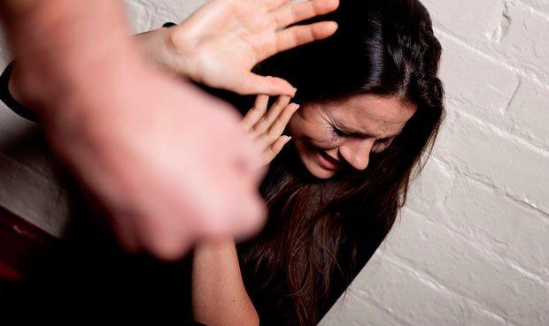 Desempleo y feminicidios, principales problemas afectan mujeres de la RD