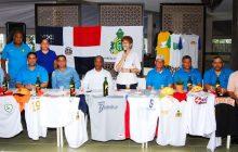 Inicia el domingo Torneo de Softbol Gurabito CC
