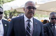 Primer ministro haitiano formará gobierno con figuras no políticas