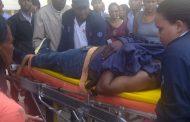 Un muerto, por lo menos un herido durante tiroteo en facultad de UASD