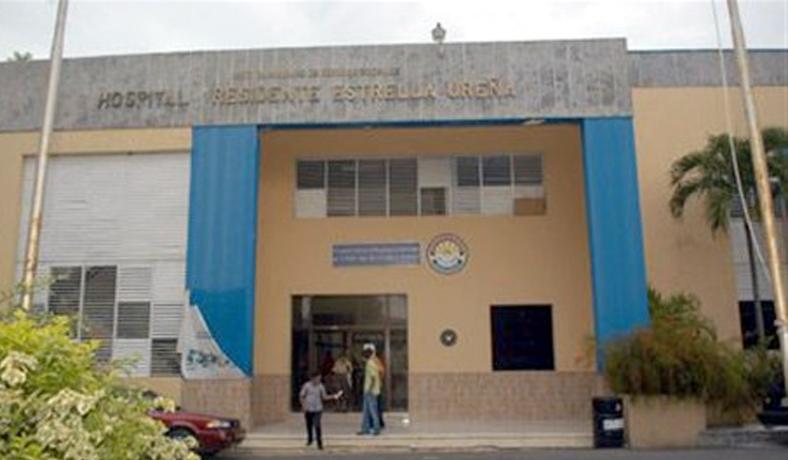 SANTIAGO: Recuperan a un recién nacido robado en un hospital público