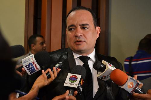 Colegio Abogados exige investiguen asesinato de jurista Yuniol Ramírez