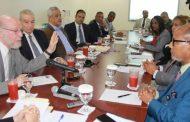 Ministro de Cultura expresa preocupación por deterioro de patrimonio nacional