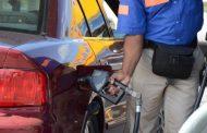 Aumentan RD$2.00 al galón gasolinas y rebajan igual cantidad al del GLP en RD