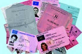 ESPAÑA: Apresan un dominicano por falsedad de documentos