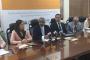JAD: Feria Agroalimentaria generará 350 millones de dólares