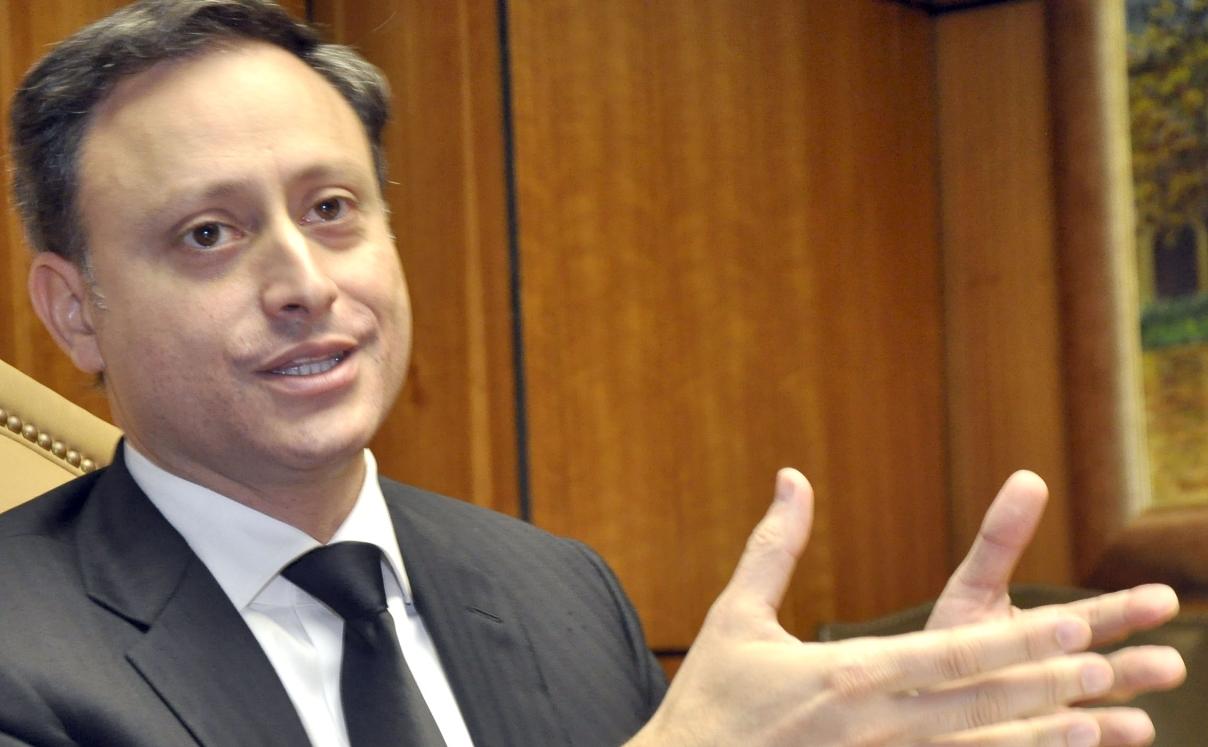 Procurador:Deben permanecer presos  los implicados en el caso de Odebrecht
