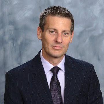 KIO Networks nombra nuevo director regional
