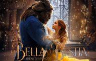 """""""La bella y la bestia"""" debuta en primer lugar de taquilla"""