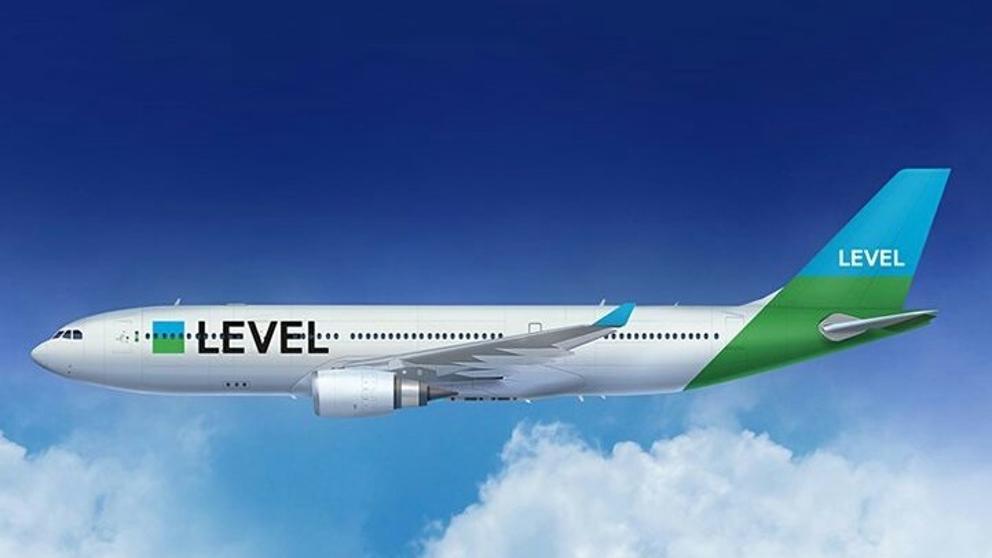Nueva línea volará Barcelona a Punta Cana