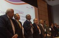 Piden a la sociedad presentar propuestas de Ley Partidos Políticos