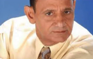 Bachatero Luis Segura se retira de los escenarios internacionales