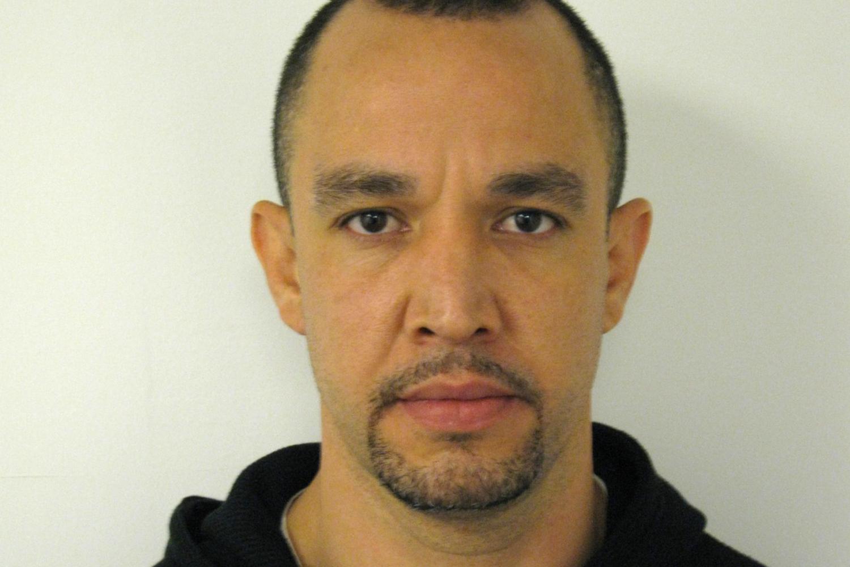 NUEVA YORK: Condenan a perpetua dominicano responsable 20 asesinatos