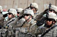 EU: Trump da carta blanca a militares para operaciones contra yihadistas