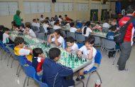 Colegio Luis Muñoz Rivera destaca deportes escolares