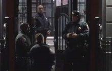 Niño de 13 años muere al intentar saltar de edificio a otro en Brooklyn