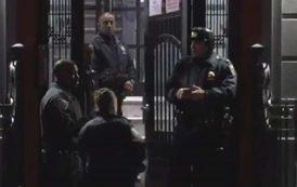 Niño de 13 años muere al intentar saltar de un edificio a otro en Brooklyn