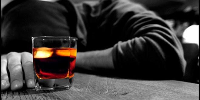 DUVERGE: Hombre muere tras sufrir intoxicación alcohólica