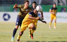 O&M y Cibao FC obtienen victorias en la LDF Popular