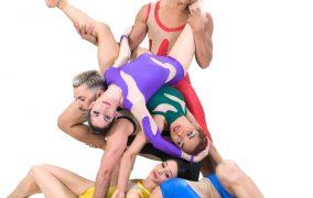 Ballet Nacional anuncia Gala de Primavera