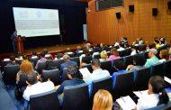 """INDOTEL imparte seminario """"Derecho de autor, privacidad y seguridad cibernética"""""""