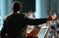Hombre se hacía pasar por pastor para abusar sexualmente de las feligresas