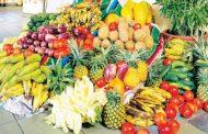 ESPAÑA: RD entre principales importadores agroalimentarios