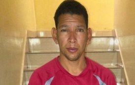 Envían a La Victoria raso EN acusado de la muerte de una menor en SDE