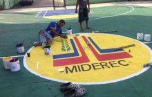 Grupo Dionicio y Miderec firman alianza deportiva