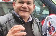 Dice el país no cree en presidente Medina por su discurso cambiante