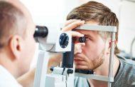 Pharmatech se integra lucha contra el glaucoma