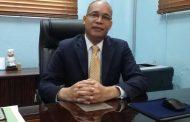Advierten conflicto alcaldías y Lajun puede derivar problema salud pública