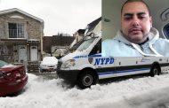 Hallan dominicano asesinado en su casa de El Bronx; acusan a la novia