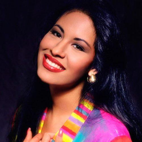 Película mantiene vivo recuerdo cantante Selena