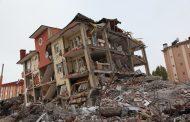 Gobierno forma técnicos para mejor respuesta a desastres sísmicos