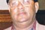 Elogian fenecido periodista Temístocles Metz
