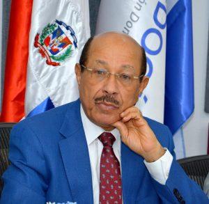 MICM se posiciona como ministerio de mayor puntaje en el SISMAP