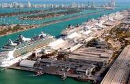 74 nuevos barcos cruceros en próximos 10 años