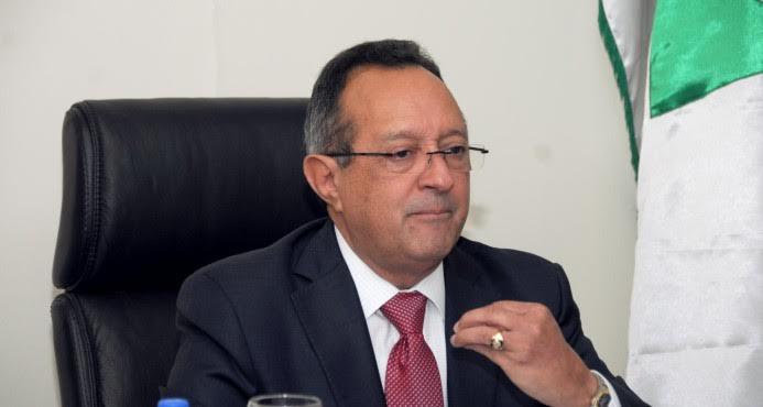 "Ángel Estévez: ""Campaña de descrédito"" del PRM daña sector agropecuario RD"