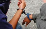 BOSTON: Arrestan dos dominicanos con siete kilos de cocaína