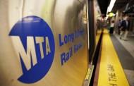 Tren aplasta trabajador en la estación Queens Village