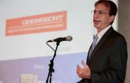 Odebrecht: Somos una empresa que ha cambiado y no se darán más sobornos