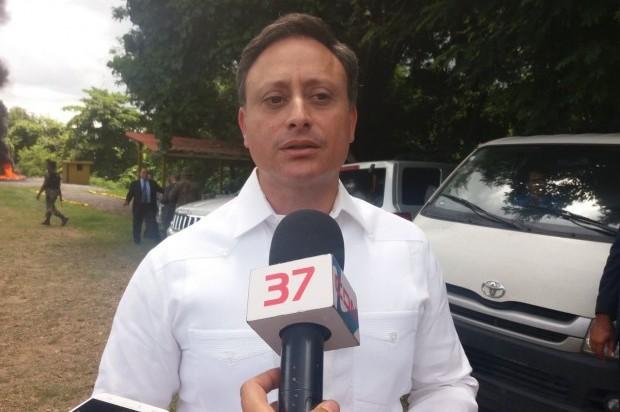 Procurador no descarta otros arrestos en la Rep. Dominicana por caso Odebrecht