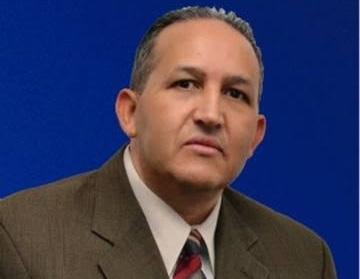 Dominicano obtuvo pasaporte para participar en comicios de los EE.UU
