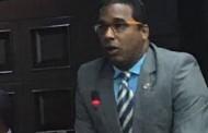 Doctor Agustín Burgos dice alto porcentaje de niños menores de 5 años en RD es obeso