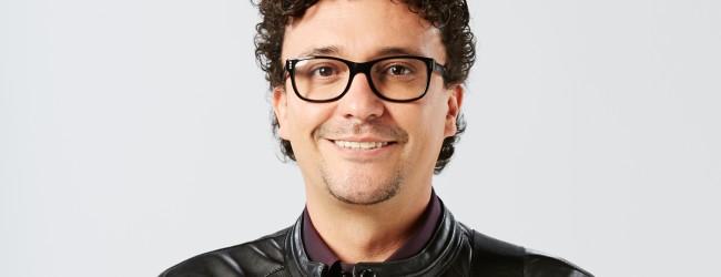 Cantante Andrés Cepeda dice no a urbano