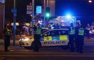 LONDRES: Un doble ataque terrorista causa varios muertos y siembra caos